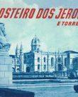 Mosteiro dos Jerónimos e Torre de Belem