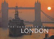 The Landscape of London