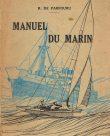 Manuel du Marin