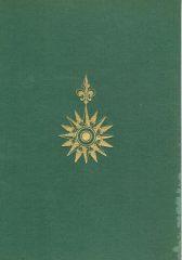 O Livro de Marinharia de André Pires