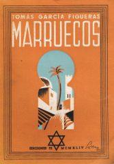 Marruecos – La accion de España en el Norte de Africa