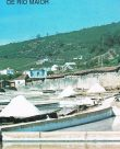 Marinhas de Sal de Rio Maior – Oito séculos de história 1177-1977