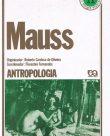 Mauss – Antropologia