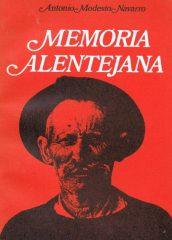 Memória Alentejana