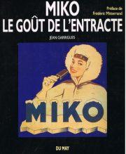 Miko Le Goût De L'Entracte