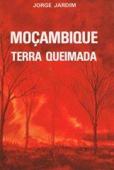 Moçambique Terra Queimada