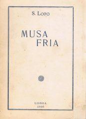 Musa Fria
