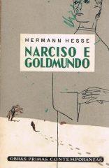 Narciso e Goldmundo
