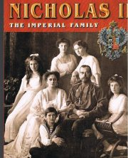 Nicholas II – The Imperial Family