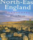 North-East  England – Lands Capes