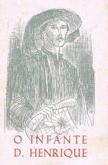 O Infante D.Henrique