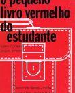 O pequeno livro vermelho do estudante