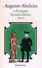 O bosque harmonioso
