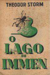 O Lago de Immen