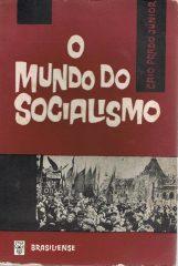 O Mundo Socialismo