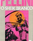 O Sheik Branco