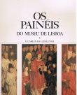 Os Painéis do Museu de Lisboa e D.Carlos da Catalunha