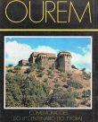 Ourém – Comemorações do 8º Centenário do 1º Foral 1180-1980