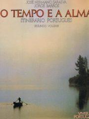 O Tempo e a Alma – Itinerário Português