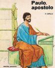Paulo, apóstolo