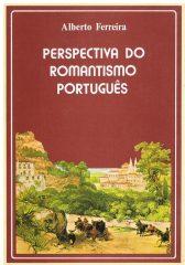 A Perspectiva do Romantismo Português