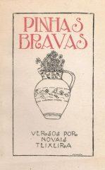 Pinhas Bravas