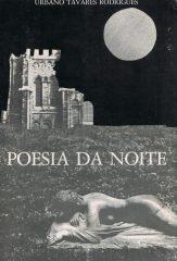 Poesia da noite