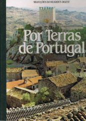 Por Terras de Portugal