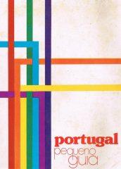 Portugal pequeno guia