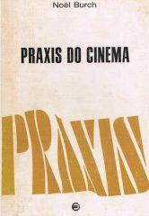 Praxis do Cinema
