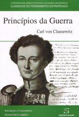 Os princípios da Guerra