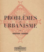 Problèmes de Urbanisme