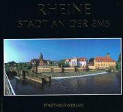 Rheine Stadt an Der Ems