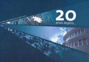 20 Anos Depois a gestão de resíduos no grande Porto