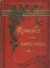 Romance de  um rapaz pobre