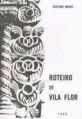 Roteiro de Vila Flor