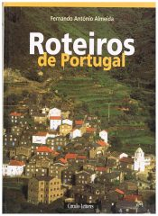 Roteiros de Portugal