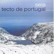 Seia Tecto de Portugal