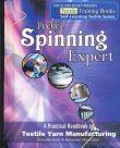 Pocket Spinning Expert