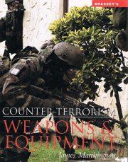 Counter-Terrorism Weapons & Equipment