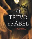 O Trevo de Abel