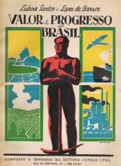 Valor e Progresso do Brasil