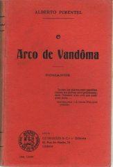 Arco de Vandôma