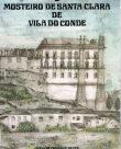 O Mosteiro de Santa Clara de Vila do Conde