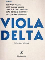 Viola Delta