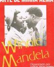 Winnie Mandela – Parte de minha alma