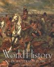 World History – an illustrated guide