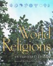 World Religions – an illustrated guid