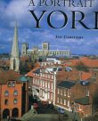A Portrait of York