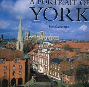A Portrait of York